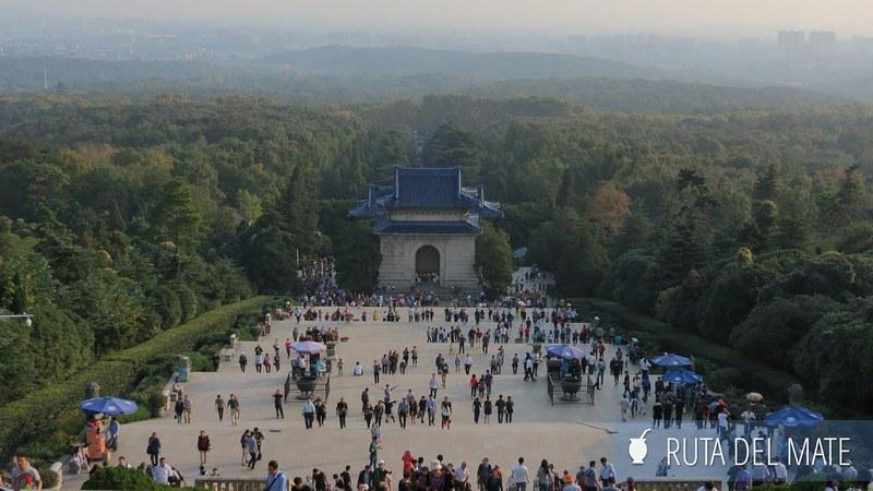 Nanjing China (2)