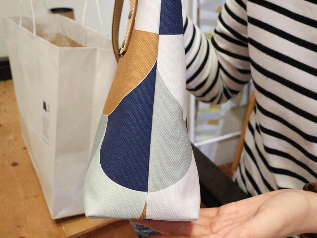 BUWU 布物設計 (54)