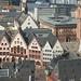 Small photo of Frankfurt, city center