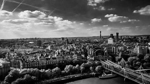 london england unitedkingdom
