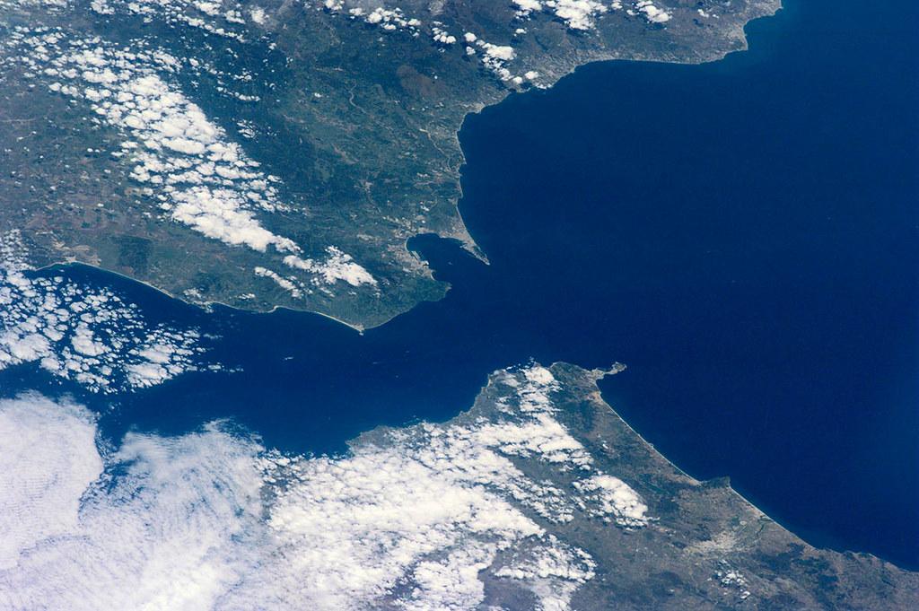 Strait-of-Gibraltar