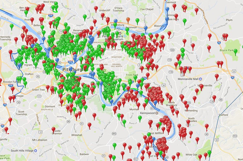 allegheny_cleanways_dump_sites_map