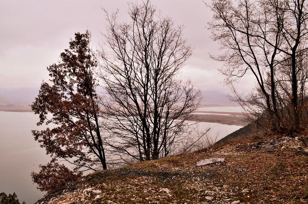 Lake View CSC_2743