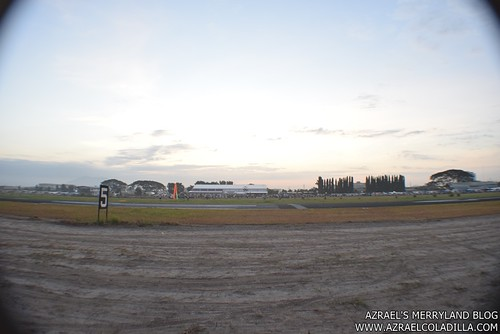 philippine hot air balloon fiesta 2017 coverage by azrael coladilla (1)