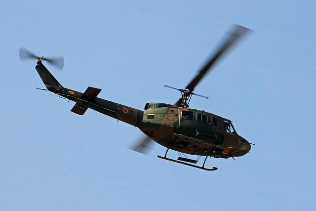 UH-1J 41872 IMG_4843_2