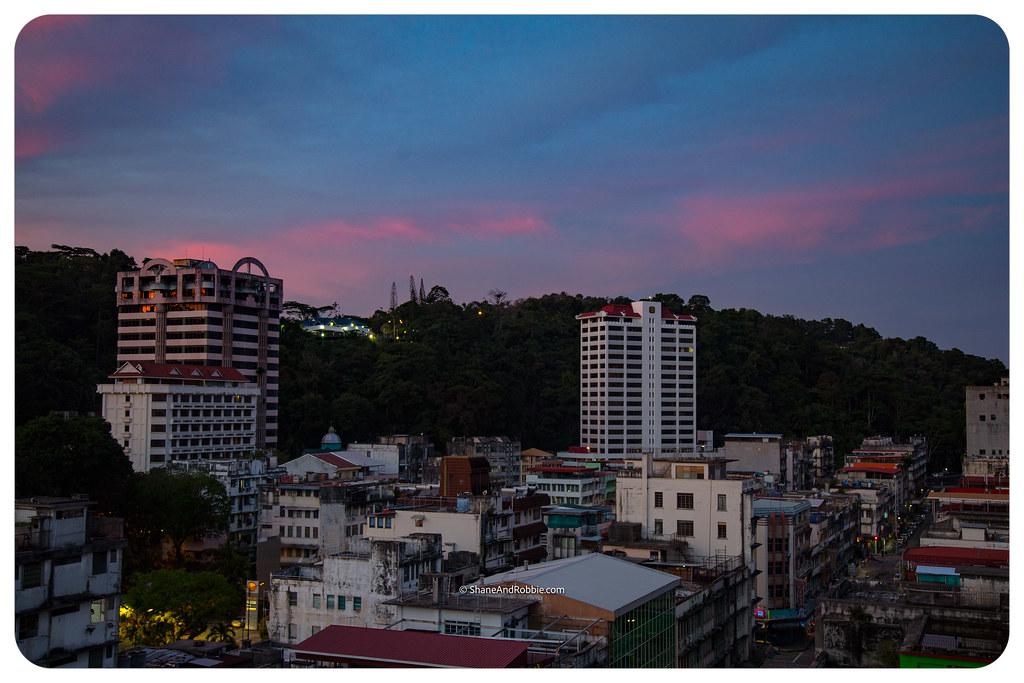 Borneo-20170413-_MG_8252