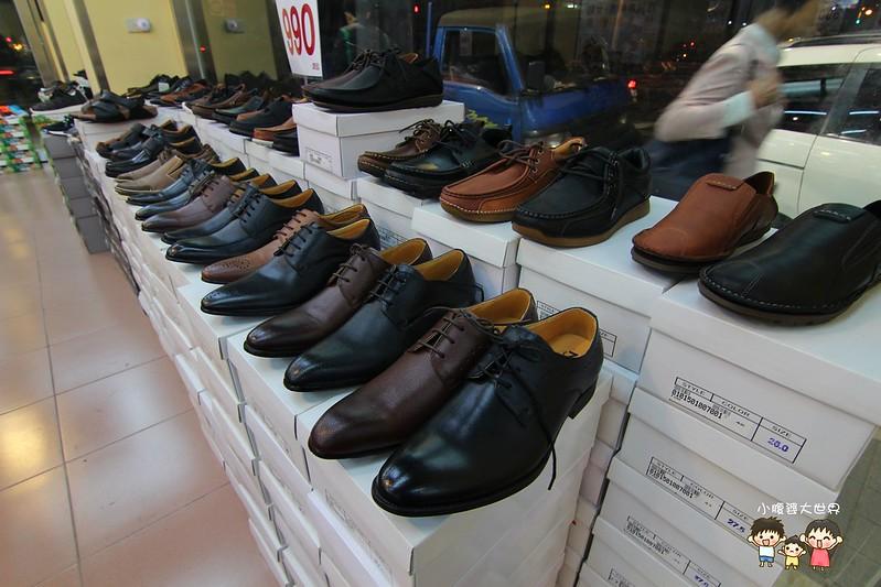 女鞋特賣愷 170