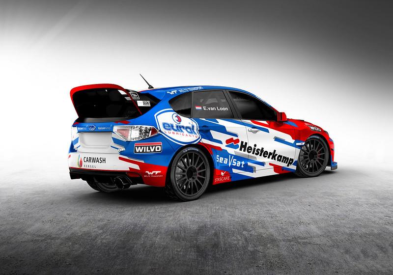 3-4-back-Subaru-Impreza-WRC