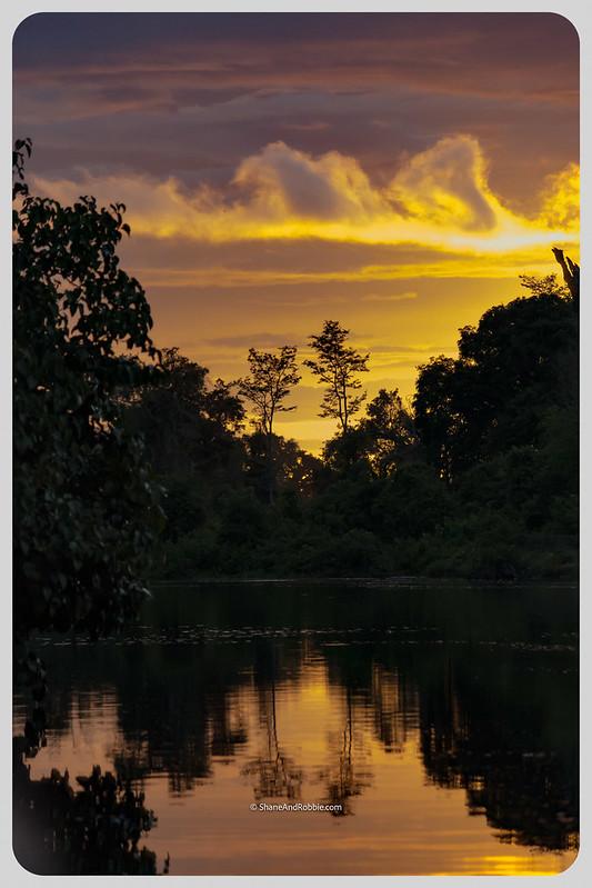 Borneo-20170407-IMG_6998