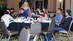LHS SLC Banquet 2017