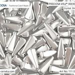 PRECIOSA Villa™ - 111 01 341_00030_01700