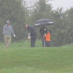 14th Annual Charity Golf Tournament