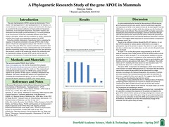 Science Symposium 2017_Page_59