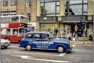 1996 - The Bank of Scotland