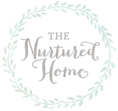 nurtured-home-Large