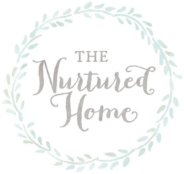 nurtured-home-Large