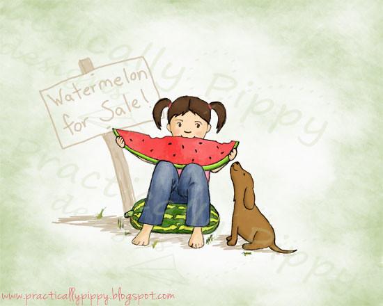watermelongirlweb