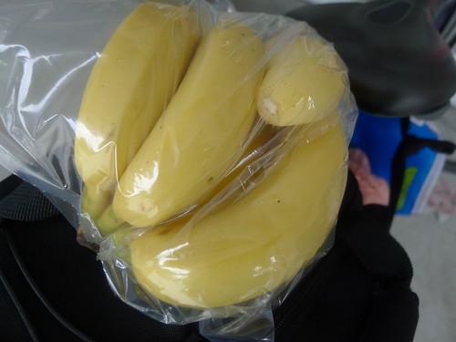 @滿州生鮮超市