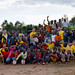 Friends of Rwanda Rugby visit ROP by Photography Jones