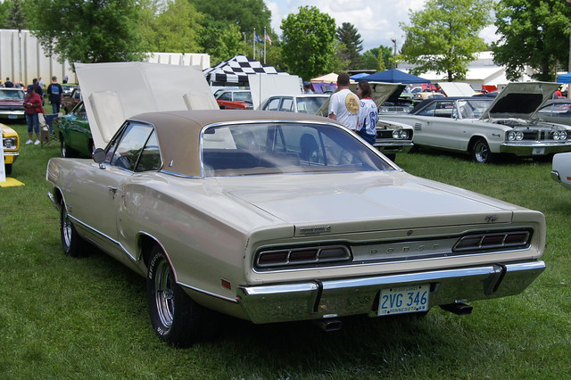 69 dodge coronet 440 r t 29th annual midwest mopars in. Black Bedroom Furniture Sets. Home Design Ideas