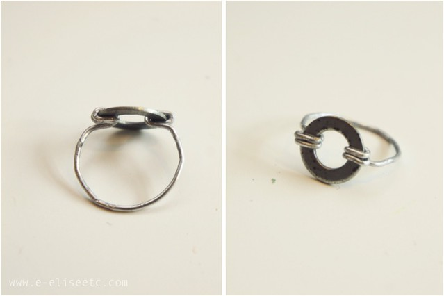 diy washer rings 4