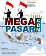 Megapasar-banner-small