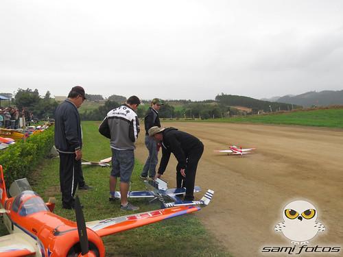 Cobertura do 6º Fly Norte -Braço do Norte -SC - Data 14,15 e 16/06/2013 9072767626_18dfea9657