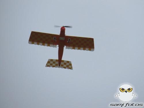 Cobertura do 6º Fly Norte -Braço do Norte -SC - Data 14,15 e 16/06/2013 9074672499_8d76861030