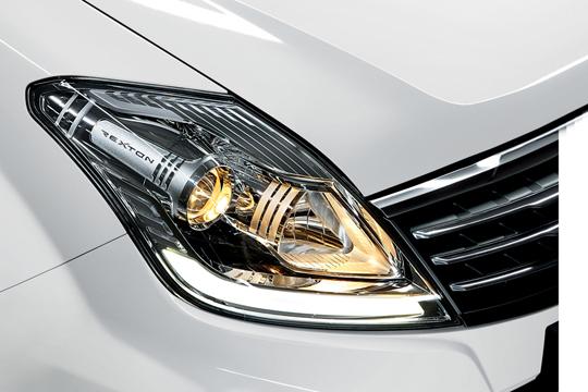 (06p)Headlamps(L)