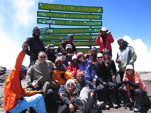 9095724560 fb56675074 Thomson Safaris Review: I am so thrilled I joined this wonderful trip
