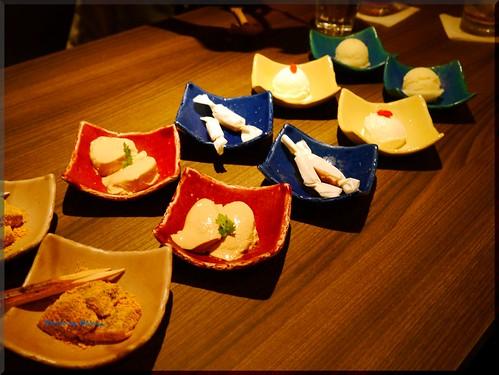 Photo:2013-06-08_T@ka.の食べ飲み歩きメモ(ブログ版)_【五反田】鳥料理それがし(鳥料理、日本酒)-16 By:logtaka