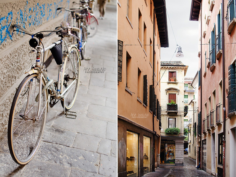 20130530_Treviso_2