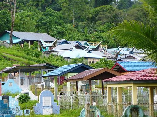 Papua13-Manokwari (47)