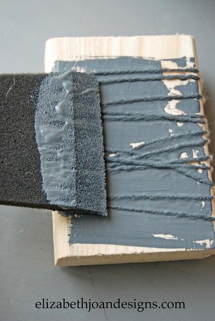 paintedblock