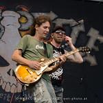 ALKBOTTLE @ See Rock 2013