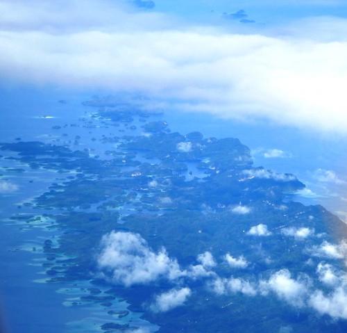 Moluques13-Sorong-Ambon-Avion (41)