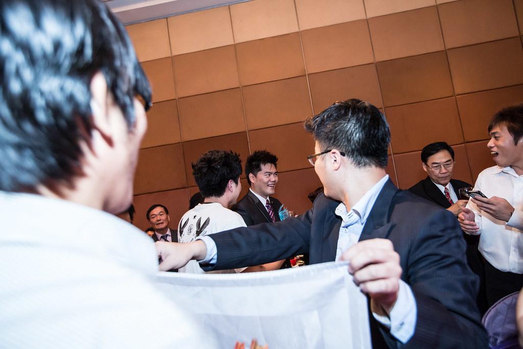 wedding0504-521.jpg