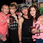 Spit Reunion 2013 003