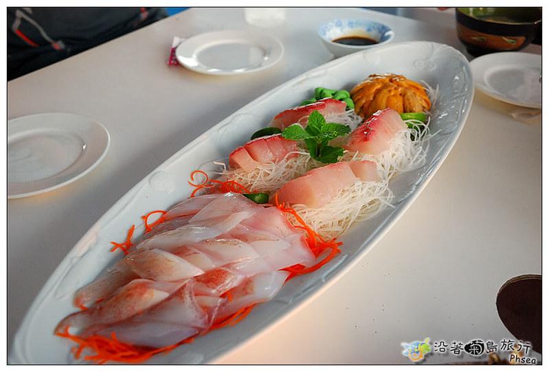 2013元貝休閒漁業_115
