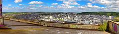 0002 Esch Panorama