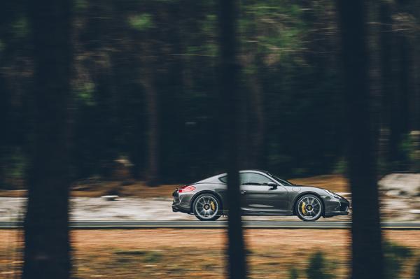 TopCar Porsche Desmond Louw 15
