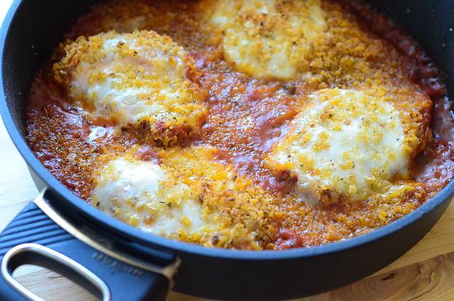 Skillet Chicken Parmesan-076.jpg