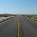 Nevada Route 95