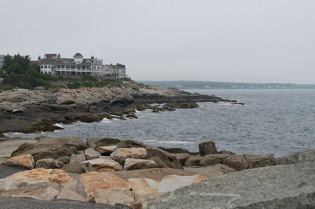 New England Trip-063