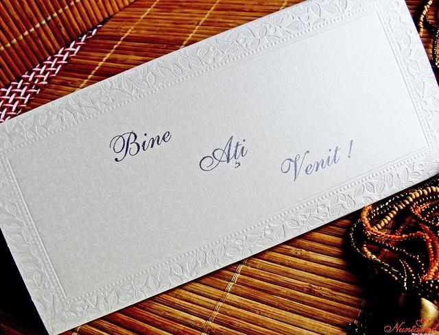 Гостевые карточки (конверты для денег)  от 7 леев. > Гостевые карточки (конверты для денег)  от 7 леев.