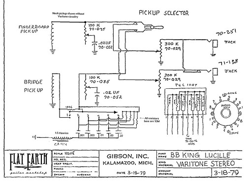 9263550629_b4ae7c9ba5 basic varitone on my belt gibson varitone wiring diagram at nearapp.co