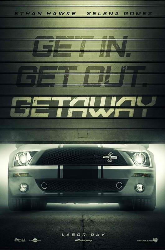 Getaway_TeaserPoster