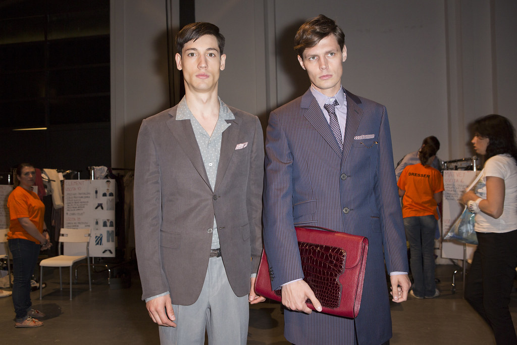SS14 Milan Canali094_Nicolas Ripoll, Adrian Wlodarski(fashionising.com)