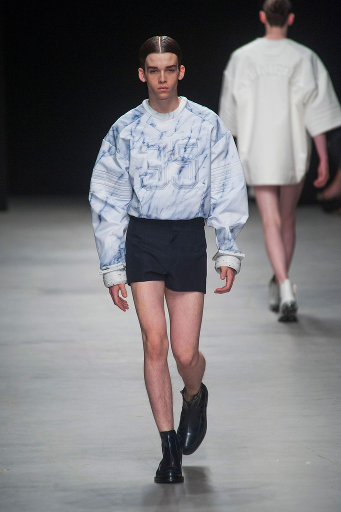 SS14 Paris Juun J.005(fashionising.com)