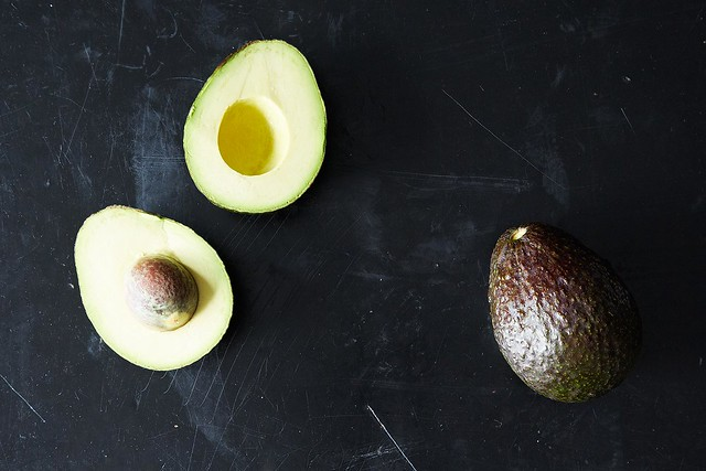 Down & Dirty: Avocados from Food52